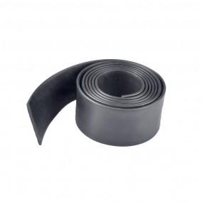 Rubber Ribbon For Belts
