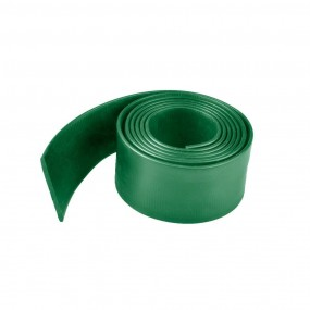 Rubber Ribbon Milled For Belts 3mm