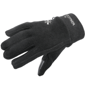 GLOVES NORFIN SIGMA