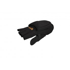 GLOVES NORFIN SOFT SHELL