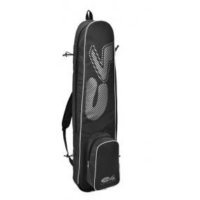 TOP FIN BAG VOLARE spearfishing